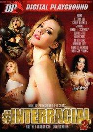 #Interracial 2 Porn Movie