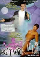 Night Walk Porn Movie