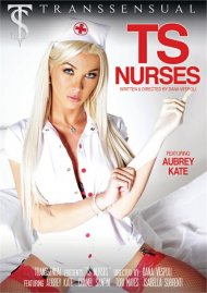 TS Nurses Porn Movie