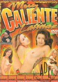 Muy Caliente Latinas Porn Movie