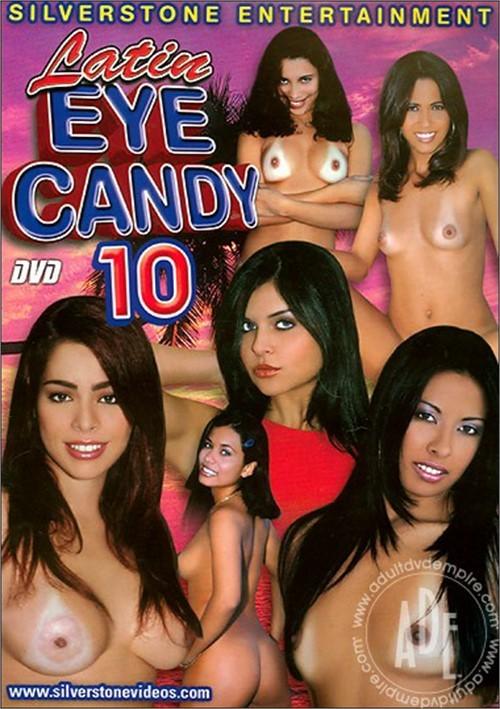 Resultado de imagem para Latin Eye Candy 10