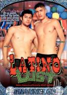 Latino Lust Porn Movie