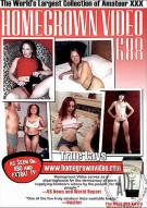 Homegrown Video 688 Porn Movie