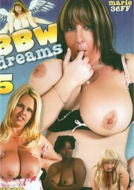BBW Dreams 5 Porn Movie