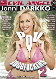 POV Jugg Fuckers 2 Porn Video