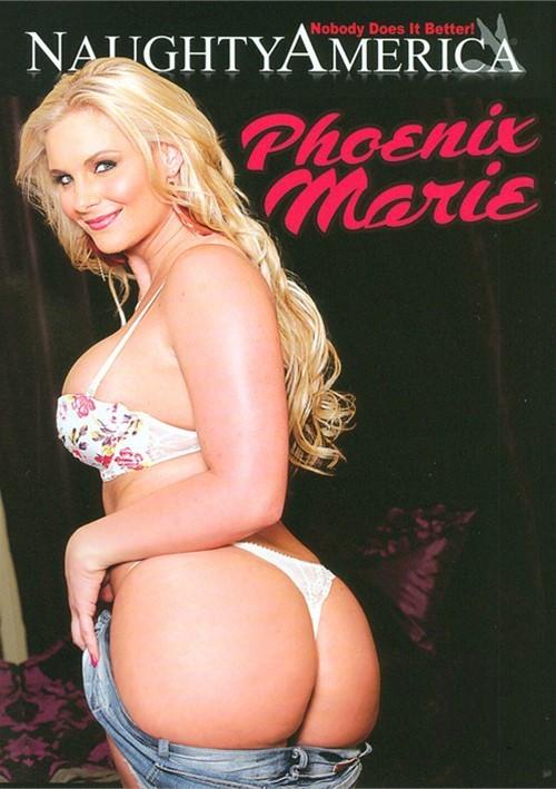 Phoenix Marie 2011 Big Butt Phoenix Marie