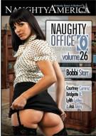 Naughty Office Vol. 26 Porn Movie