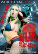 Bikini Outlaws Porn Movie