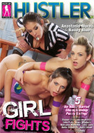 Girl Fights Porn Movie