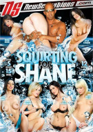 Squirting For Shane Porn Video