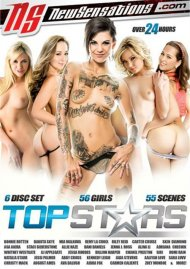 Top Stars Porn Movie
