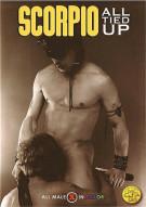 Scorpio: All Tied Up Porn Movie