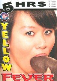 Yellow Fever Porn Movie