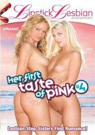 Her First Taste Of Pink #4 Porn Movie