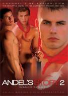 Andels Story 2 Porn Movie