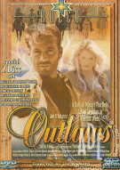 Outlaws Porn Movie