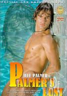 Palmers Lust: Directors Cut Porn Movie