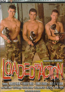 Loaded for Action Porn Movie