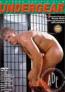 Undergear Porn Movie