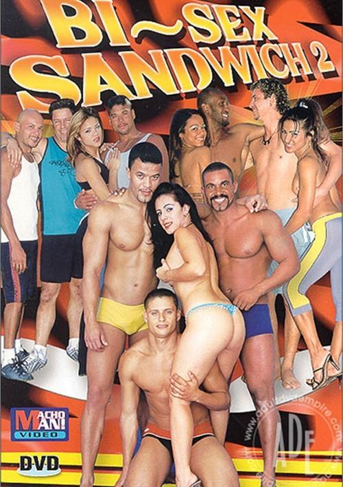 Free porn videos granny shower