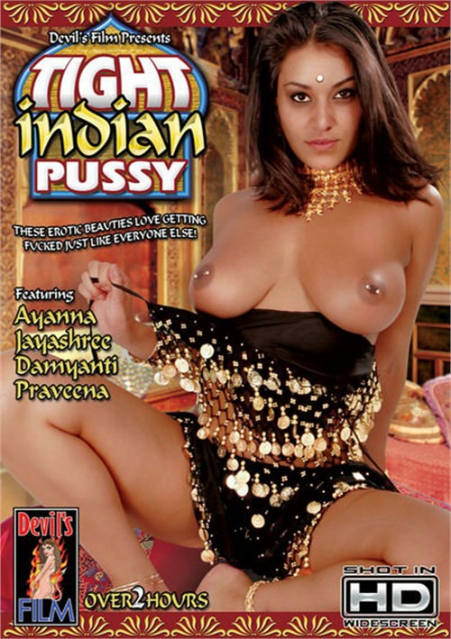 Indian porn full movies