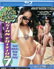 No Man's Land Asian Edition 7 porn movie from Video Team.