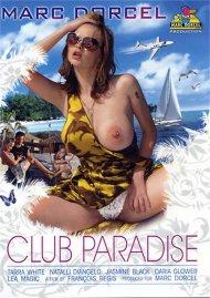 Club Paradise  Porn Movie