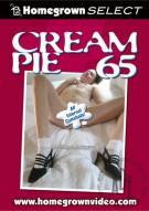 Cream Pie 65 Porn Movie