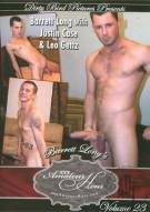 XXX Amateur Hour Vol. 23 Porn Movie