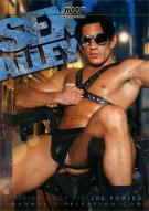 Sex Alley Porn Movie
