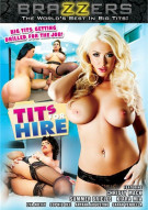 Tits For Hire Porn Movie