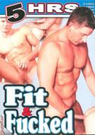 Fit & Fucked Porn Movie