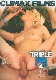 Triple Play 4 Porn Video