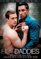 Hot Daddies Porn Movie