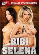 Bibi Vs. Selena Porn Movie