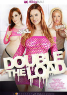 Double The Load Porn Movie