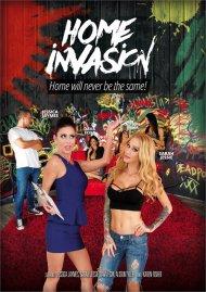 Home Invasion Porn Movie