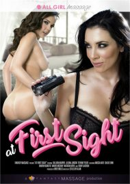 At First Sight Porn Movie