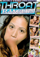 Throat Bangers Porn Movie