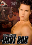 Boot Boy Porn Movie