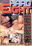 Hard Eight Porn Movie