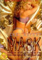 Mask Porn Movie
