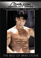Best of Brad Stone, The Porn Movie