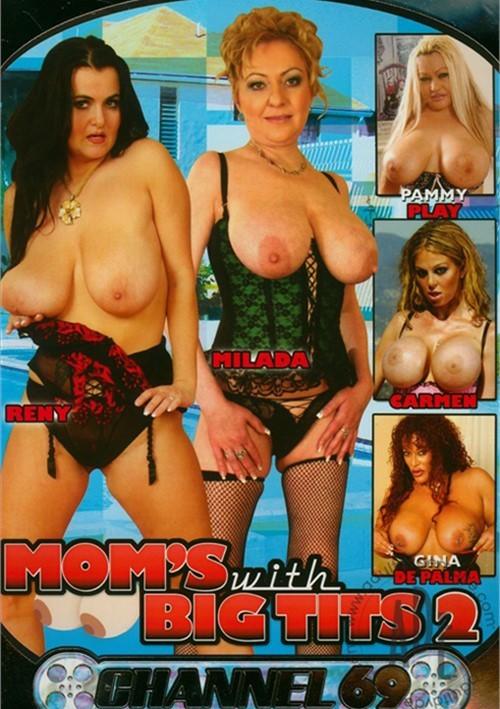 Порно фильмы из сша