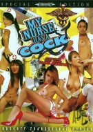 My Nurse Has A Cock Porn Movie