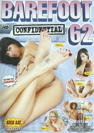 Barefoot Confidential 62 Porn Video