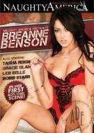Breanne Benson Porn Movie