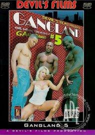 Gangland 5 Porn Video