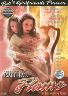 Isabellas Flame Porn Movie