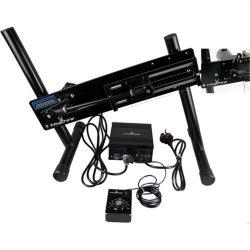 F-Machine Pro - 110V Sex Toy